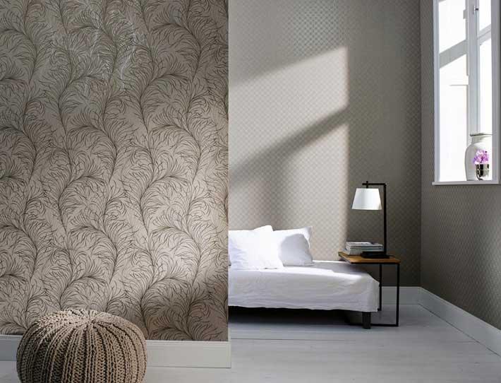 Summerglass cortinas de cristal cerramientos pergolas for Papel pintado alicante